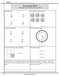 Teachers Printable Worksheets Letters Missing Free Printable Worksheets Worksheetfun Teacher