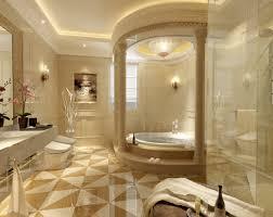 Luxury Bathroom Fixtures Luxury Bathroom Faucets Design Ideas High End Bathroom