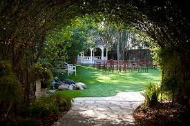 outdoor wedding venues in southern california wedding venues southern california luxury southern california