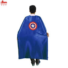 cape for halloween costume aliexpress com buy 15 styles l 55 superhero cape