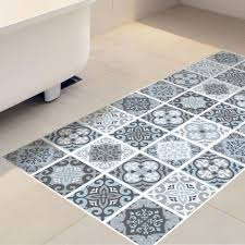 Vinyl Flooring Reviews Compare Compare Prices On Vinyl Flooring Sheets Online Shopping Buy Low