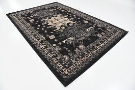 leopard area rug southwestern rugs you u0027ll love wayfair