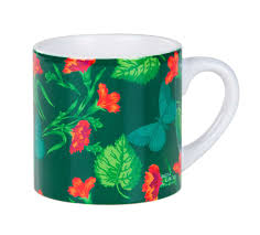 buy coffee mugs online india buy coffee mugs online designer coffee mugs india circus