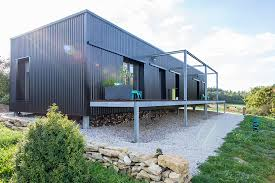two home 40 modern shipping container homes for every budget