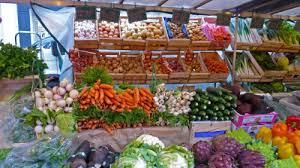 le marché des cours de cuisine visite d apos un marché et cours de cuisine en petit groupe