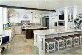 used kitchen cabinets denver used kitchen cabinets denver awesome used kitchen cabinets
