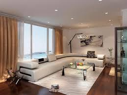 Small Space Bungalow Interior Design Concepts - Interior design for bungalow house