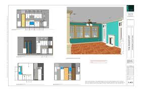 architectural practice in outer banks nc sample construction