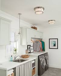laundry room mesmerizing laundry room pictures laundry room