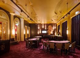 Baden Baden Restaurant Casino Baden Baden Locations Events In Baden