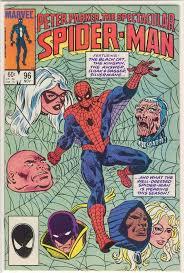 1347 best spiderman images on pinterest spiderman comic books