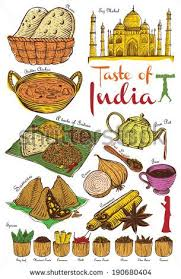 cuisine clipart indian cuisine clipart clipground