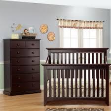 sorelle cribs sorelle baby furniture bambibaby com