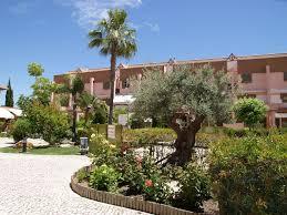 accommodation islantilla spain 14 apartments 7 villas holiday