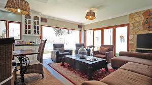 3 bedroom house for sale for sale in olympus private sale