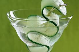 martini gibson wasabi martini cocktail recipe