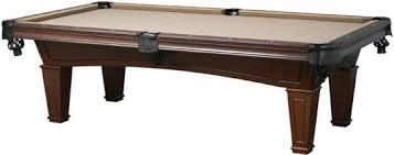 Imperial Pool Table by Pool Tables Landi Pools U0026 Games
