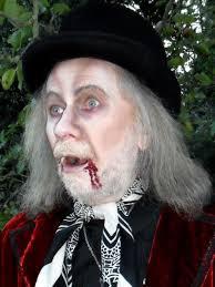 Halloween Makeup Beard by Isle Of Wight Make Up U0026 Face Paint Jo Lofthouse Isle Of Wight