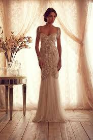 australian wedding dress designers wedding dresses cbell gossamer collection cbell