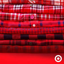target to have fully stocked bar on black friday shopping archives beyond the coupon