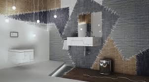 6 unique interior decorating ideas apartment decorating ideas