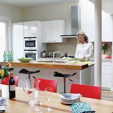 edwardian kitchen ideas take a tour around an edwardian house in dublin house tour