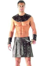 mens costumes male lingerie mens halloween costumes
