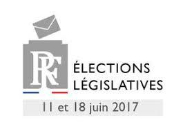 ouverture des bureaux de vote élections législatives 2017 horaires d ouverture des bureaux de