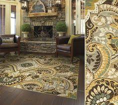 Shaw Living Area Rug Exclusive Inspiration Shaw Rug Innovative Decoration Shaw Living