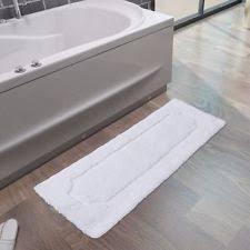 Microfiber Chenille Bath Rug Chenille Non Slip Bath Rugs Microfiber Bathroom Floor Mat Fast