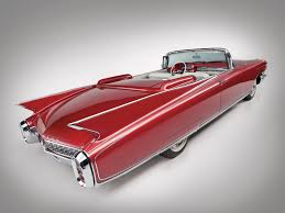 658 best cadillac u0027s images on pinterest cadillac old cars and car