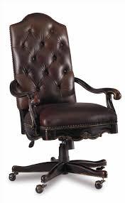 Office Furniture Liquidators San Jose empire office furniture nyc instafurniture us best office