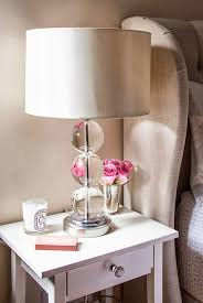 12 best bedroom images on pinterest farrow ball bedroom ideas great lamp bedside table decorbedroom