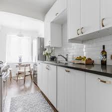 ikea white beadboard kitchen cabinets sss white beaded semihandmade