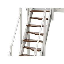 alternating tread stairs s mezzaninesonline com
