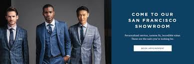 best men suit deals on black friday indochino custom men u0027s suits