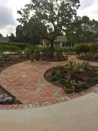 cul de sac front yard re imagined 2015 u2013 no water no cry