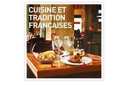 cuisine et tradition coffret cadeau cuisine et tradition françaises smartbox