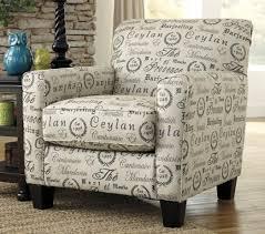 st louis accent chair rental custom furniture rentals