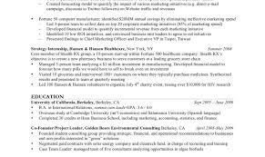 Tips For A Great Resumes 10 Tips For A Great Resume 25 Unique College Resume Ideas On