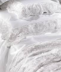 luxury lace bed linens egyptian cotton sateen 600tc made in