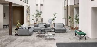 Elite Sofa Designs Elite Furniture Home Facebook