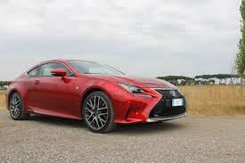 lexus nx hybrid listino lexus listino prezzi motori it