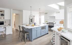 kitchen islands vancouver it or list it vancouver jillian harris
