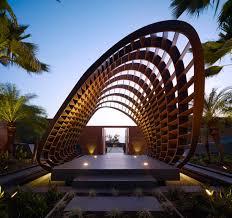 creative hawaii architecture luxury home design unique under