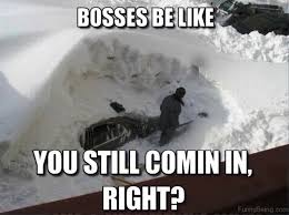 Memes About Winter - 80 super cool winter memes