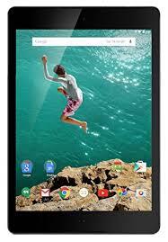 black friday amazon tablet 35 amazon com google nexus 9 0p82100 16 blk 8 9 inch 16 gb flash