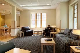 carleton college floor plans carleton college cassat and memorial halls lhb