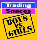 trading spaces boys vs girls wikipedia