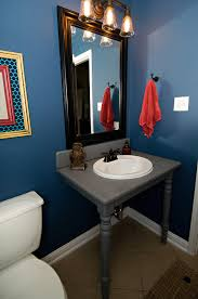 great bathroom makeovers before and after home decorating
